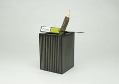 pennenhouder