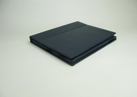 Nudge - tuyu iPadcover